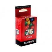 10N0026 Картридж для Lexmark Z13/ Z23e/...