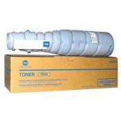TN-414 [A202050] Тонер- картридж для Kon...