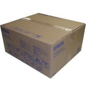 S053024 Блок переноса изображения  для Epson AcuLaser C2800/ C2800N/ C3800N (100 000 страниц).