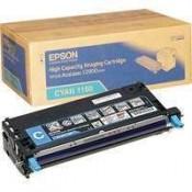 S051160 Тонер-картридж Epson ALC2800/ C2...