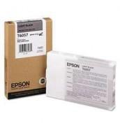 T6057 / T605700 Картридж для Epson Stylu...