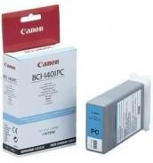 BCI-1401C (7569A001) Картридж для Canon...