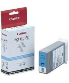 BCI-1401C (7569A001) Картридж для Canon BJ-W6400D, BJ-W7250 130мл.