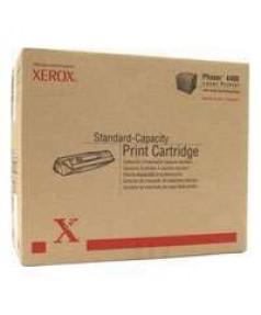 113R00627 Картридж для Xerox Phaser 4400 (10000 стр.)