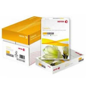 003R98847 (003R97958) Бумага XEROX COLOTECH+, A4, 120г/м2 (500л.), 170%CIE, Матовая, (в кор. 4 пач.)