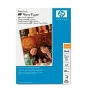 Q2519A = Q2519HF HP Premium Photo Paper, глянцевая фотобумага повыш. кач-ва, А4, 240г/ м2 (20л.)
