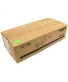 106R01277 Xerox тонер-картридж черный для WorkCentre 5016/5020 (12600 стр.)