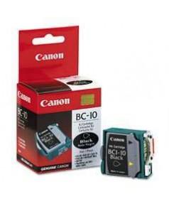 BC-10e [0905A002] Голова с чернильницей BCI-10 к Canon BJ 30/ BJC 50/ 70/ 80/ 35v/ BN700C/ BN750/ NOTEJET IIIcx, Ricoh FAX 800 (3000)