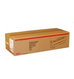 42931703 Печка для OKI C9600/9800/9650/9850/9800MFP/9850MFP/C9655, 100 000 стр.
