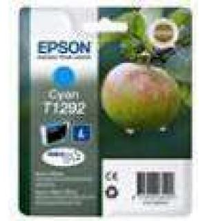 T1292 / T12924 OEM Картридж EPSON для SX130/ 230/ 235W/ 420W/ 425W/ 430W/ 435W/ 438W/ 440W/ 445W/ SX5