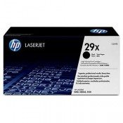 C4129X HP 29X Картридж для HP LJ 5000/ 5...
