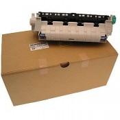 RM1-1083-100 Печь в сборе HP LJ 4250/435...