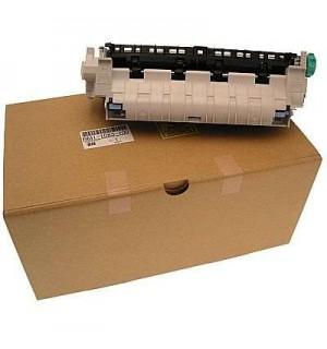 RM1-1083-100 Печь в сборе HP LJ 4250/4350