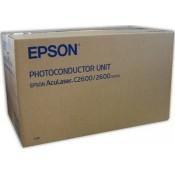 S051081 Фотокондуктор для Epson AcuLaser...