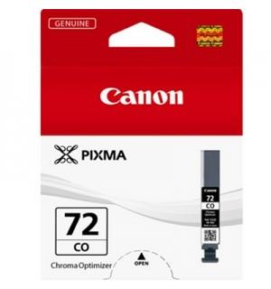 PGI-72 CO [6411B001] Картридж (Chroma Optimizer) для Canon PIXMA PRO-10