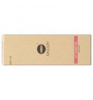8937125 Тонер-картридж Magenta Konica Minolta для CF9001 / DEVELOP DFC 800