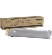 106R01079 Тонер-картридж для Xerox Phase...