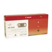 PFI-701R [0906B005] Чернильница CANON Re...