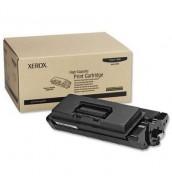 108R00796 Тонер-картридж к принтеру Xerox Phaser 3635 (10000 стр.)