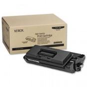 108R00796 Тонер-картридж к принтеру Xero...