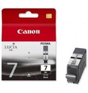 PGI-7Bk [2444B001] Чернильница к Canon PIXMA iX7000/ MX7600 (570 стр)