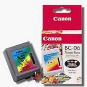 BC-06 [0886A002] Фото-картридж к Canon B...