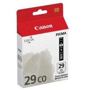 PGI-29CO [4879B001] Картридж для PIXMA PRO-1.  Хром. 36мл.