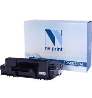 106R02304 совместимый Картридж NV Print для Xerox Phaser 3320 (5K)