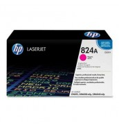 CB387A HP 824A Пурпурный барабан для HP Color LaserJet CP6015/ CM6030/ CM6040 (35000стр.)