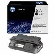 C8061A HP 61A Картридж для LJ 4100 (6000...