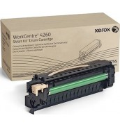 113R00755 Копи-картридж (80K) XEROX WCP 4250/4260