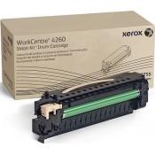 113R00755 Копи-картридж (80K) XEROX WCP...