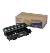 DR-7000 Фотобарабан Brother для HL-1630/ 1640/ 1650/ 1670/ 1850/ 1870/ 5030/ 5040/ 5050/ 5070/ MFC-8420/ 8820/ DCP-8020/ 8025 (20 000 копий)