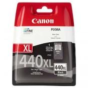 PG-440XL [5216B001] Картридж для CANON P...