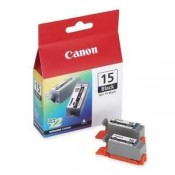 BCI-15BK [8190A002] Чернильницы для Cano...