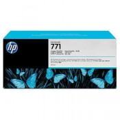 B6Y13A/ CE043A HP 771 Картридж черный фо...