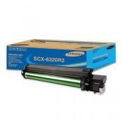 SCX-6320R2 Samsung Блок формирования изо...
