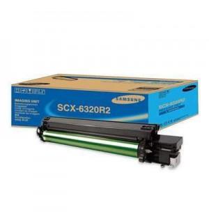 SCX-6320R2 Samsung Блок формирования изображения /Drum Unit/