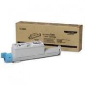 106R01218 Тонер-картридж повышенной емко...