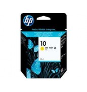 C4842A HP 10 Картридж для HP business in...