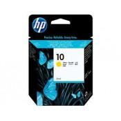 C4842A HP 10 Картридж для HP business in...