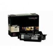 64016SE Картридж для принтера Lexmark T640/ T642/ T644 (6000 стр.)