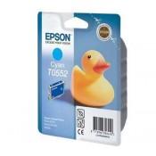 T0552 / T055240 Картридж для Epson Stylu...