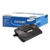 CLP-510RT Samsung Ремень переноса изобра...