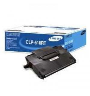 CLP-510RT Samsung Ремень переноса изображения