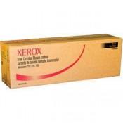 013R00624 Копи картридж для Xerox WorkCe...