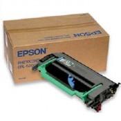S051099 Фотокондуктор для Epson EPL 6200...
