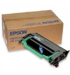 S051099 Фотокондуктор для Epson EPL 6200/ 6200L, AcuLaser M1200  (20000 стр.) (НЕ совместимы с EPL-6100L/6100)