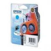 T0632 / T06324A OEM Картридж для Epson S...
