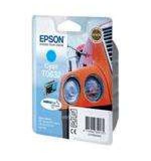 T0632 / T06324A OEM Картридж для Epson Stylus C67/ C87, CX3700/ CX4100/ CX4700 C